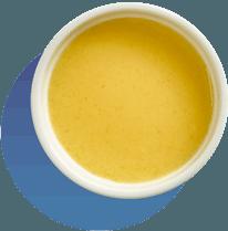 fat-free mango dressing