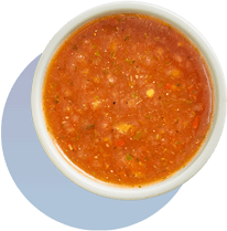 sun dried tomato dressing